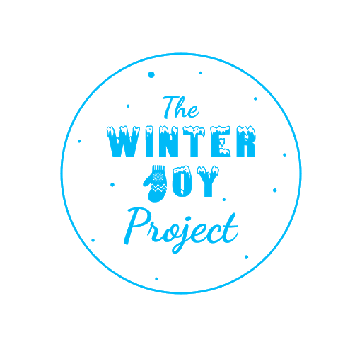 The Winter Joy Project