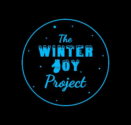 The Winter Joy Project